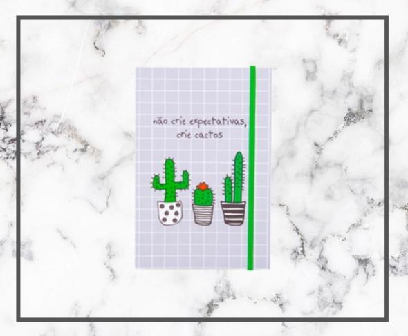 070818-cadernos-e-canetas8