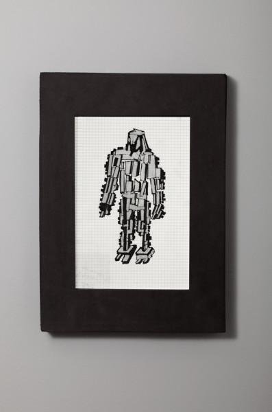 070818-macacos-robos-furacoes-03
