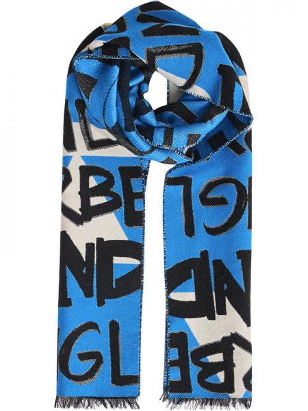 10818-graffiti-burberry