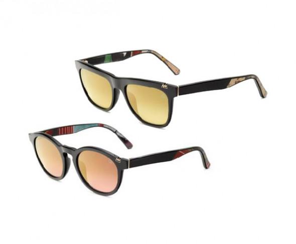 10818-graffiti-oculos-01