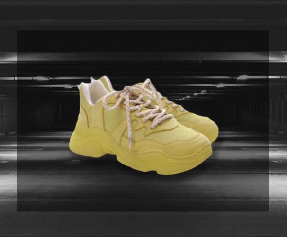 130818-daddy-shoe-consumo-01