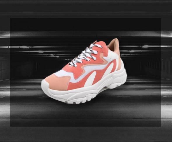 130818-daddy-shoe-consumo-02