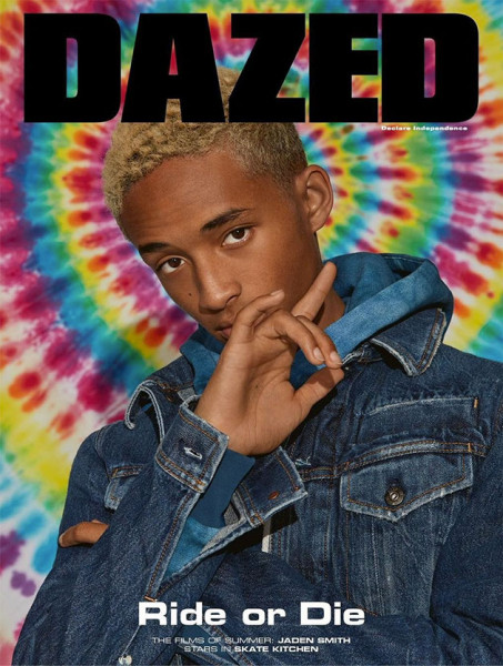 140818-setembro-jaden-smith-dazed