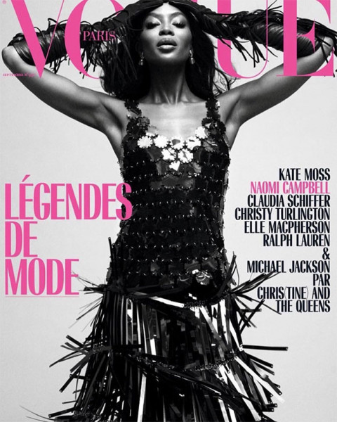 140818-setembro-naomi-vogue-paris