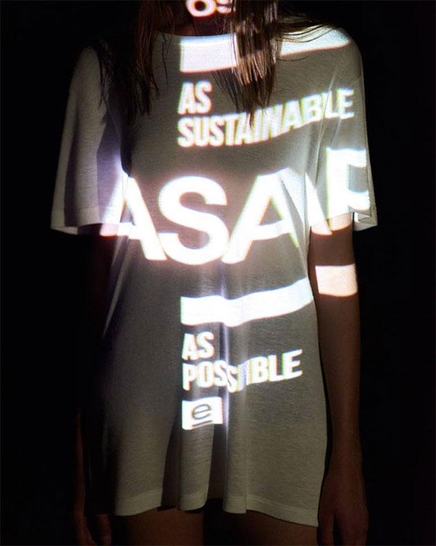 O doc de sustentabilidade e moda na Osklen - Lilian Pacce 885ffe1a7b