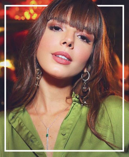 220818-franjas-celebridades01
