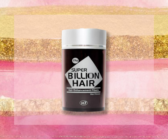 240818-maquiagem-pro-cabelo02