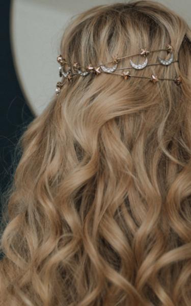 270818-cabelo-cosmico01