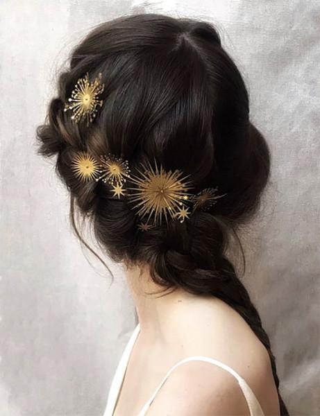 270818-cabelo-cosmico04