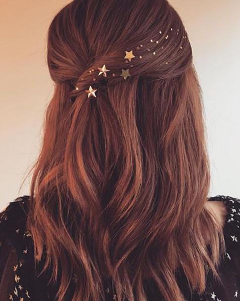 270818-cabelo-cosmico06