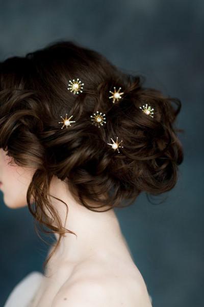 270818-cabelo-cosmico10