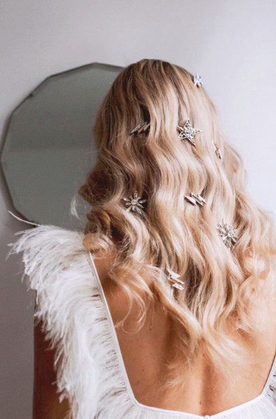 270818-cabelo-cosmico12
