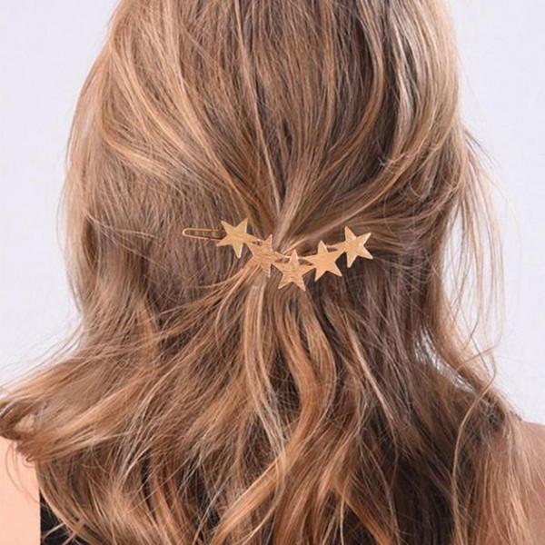 270818-cabelo-cosmico14