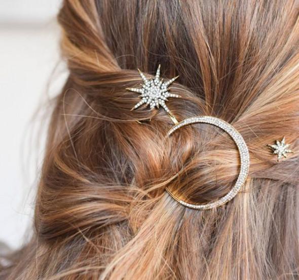 270818-cabelo-cosmico15