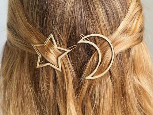 270818-cabelo-cosmico16