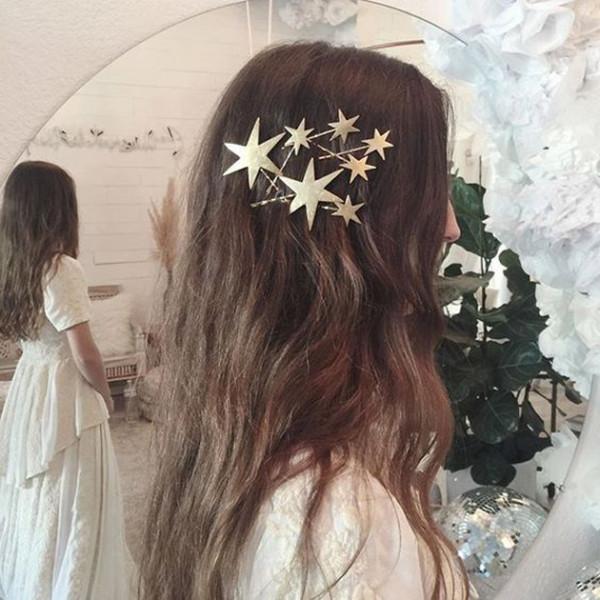 270818-cabelo-cosmico19