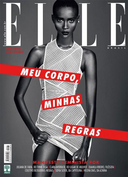 60818-elle-brasil-02