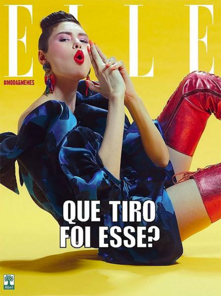 60818-elle-brasil-06