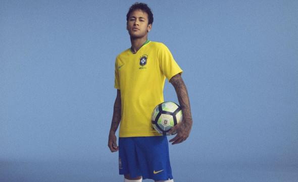 60818-insta-8-neymar-jr