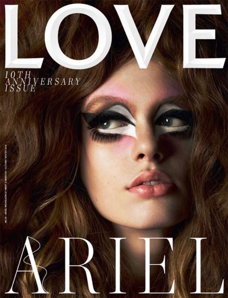 60818-love-magazine-04