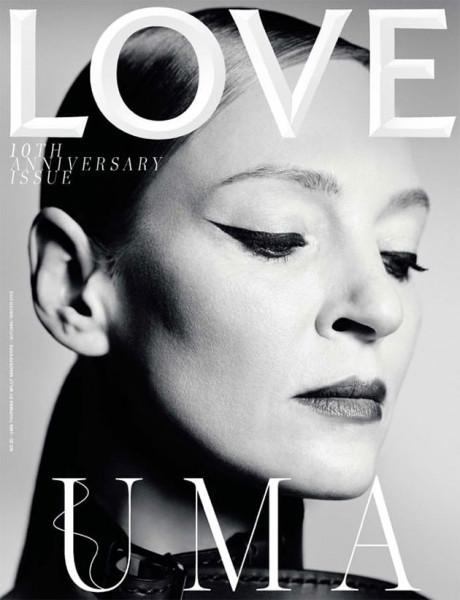 60818-love-magazine-09
