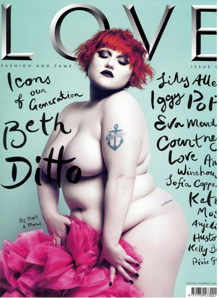 60818-love-magazine-10