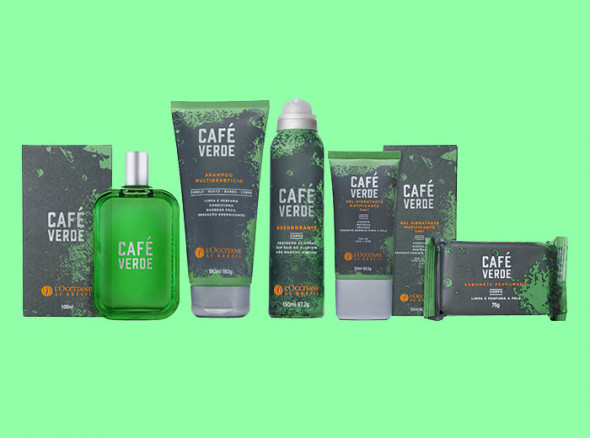 90818-cafe-verde-loccitane