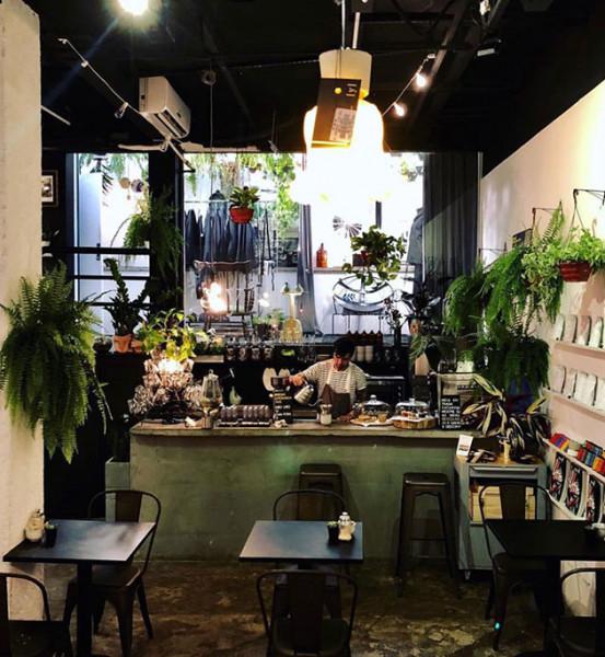 90818-catarina-coffe-and-love