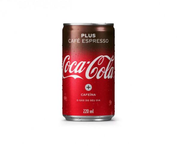 90818-coca-cola-cafeina