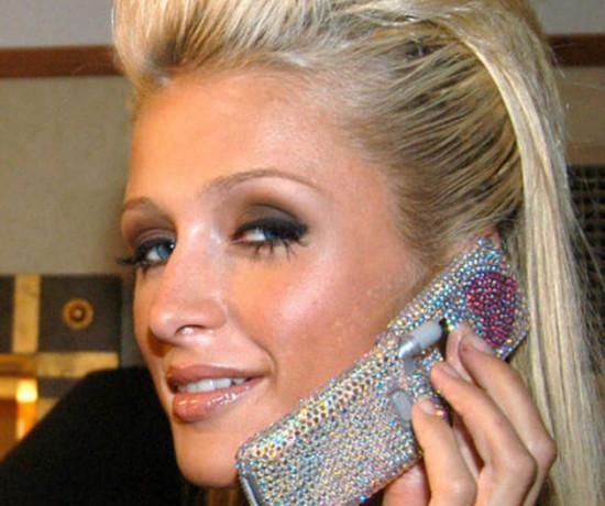 Pra matar saudade de Paris Hilton, Britney Spears e mais divas do começo desse século: @doyoulovethe2000s - vem ver mais!