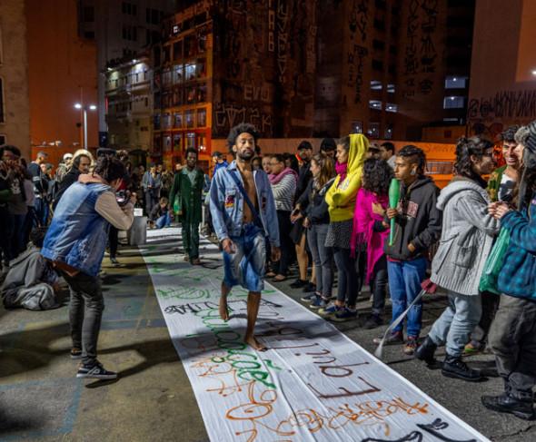 110918-bienal-das-artes-ouvidor-63-09