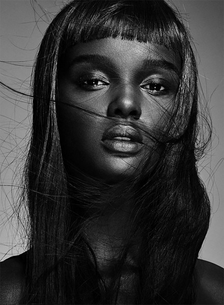 120918-victorias-secret-duckie-thot