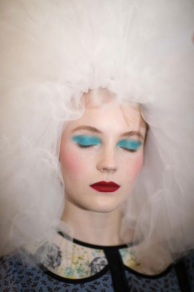 130918-rodarte-maquiagem05