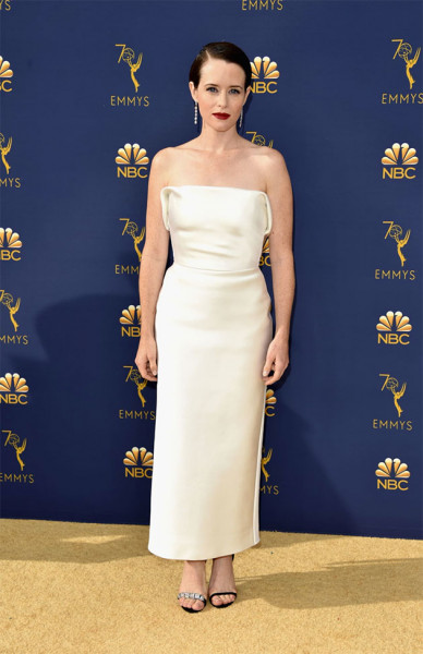 170918-emmy-claire-foy