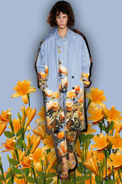 210918-flor-primavera-msgm-01