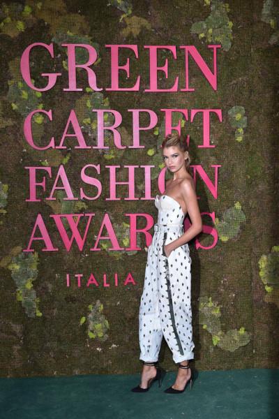 240918-greencarpet-awards09