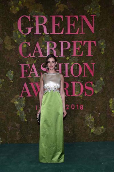 240918-greencarpet-awards10