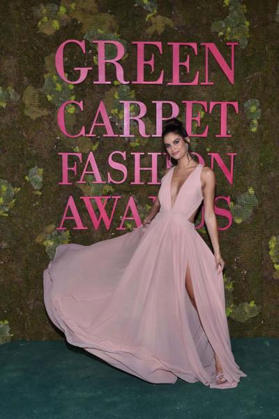 240918-greencarpet-awards11