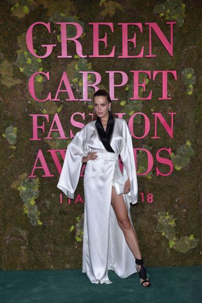 240918-greencarpet-awards12