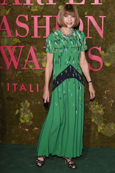240918-greencarpet-awards18