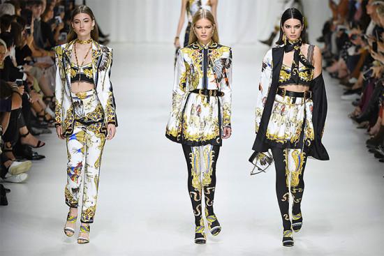 3c0645127947d Bomba fashion  Versace deve ser vendida pra Michael Kors - Lilian Pacce