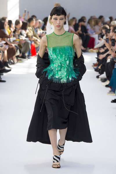 270918-dries-van-noten-desfile07