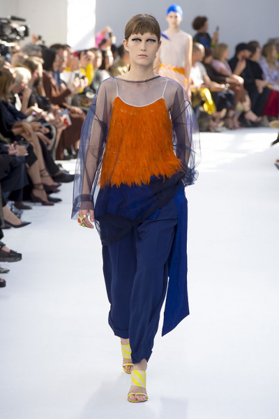 270918-dries-van-noten-desfile57