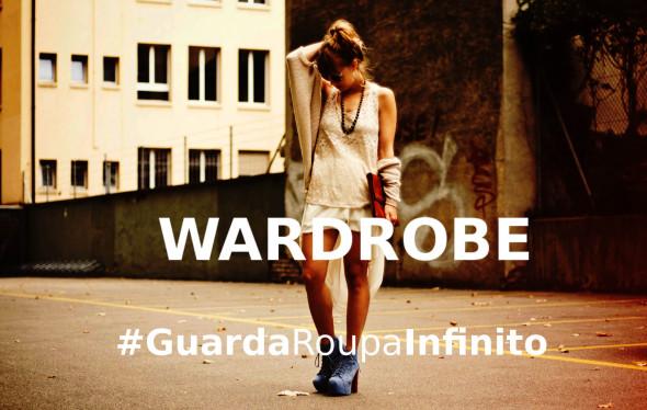 280918-app-wardrobe-04