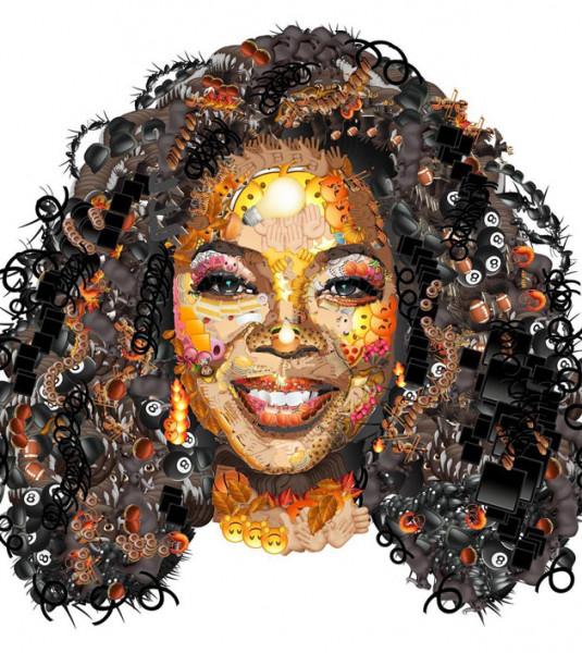 280918-emoji-insta-oprah