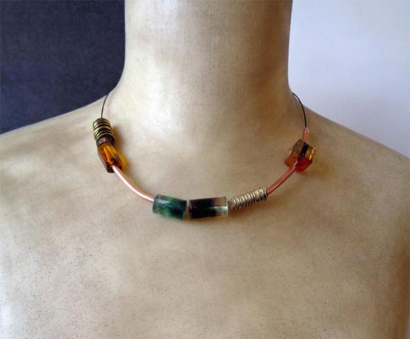 40918-na-mao-bijoux