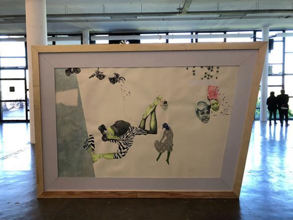 60818-bienal-ruby-onyinyechi-amanze