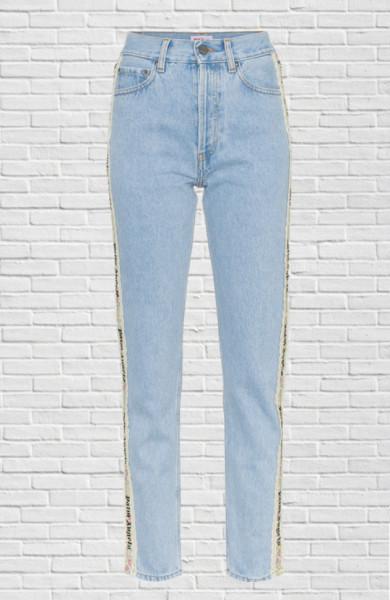 240918-jeans-bacanas-para-a-primavera-04