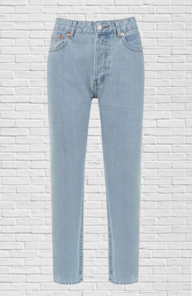 240918-jeans-bacanas-para-a-primavera-08