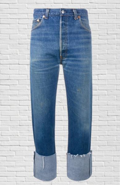 240918-jeans-bacanas-para-a-primavera-07